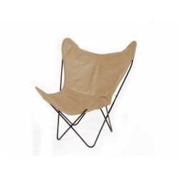 BKF Chair Cover (spare)