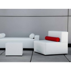 Sillón Chill Out
