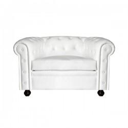 Chester Single Sofa