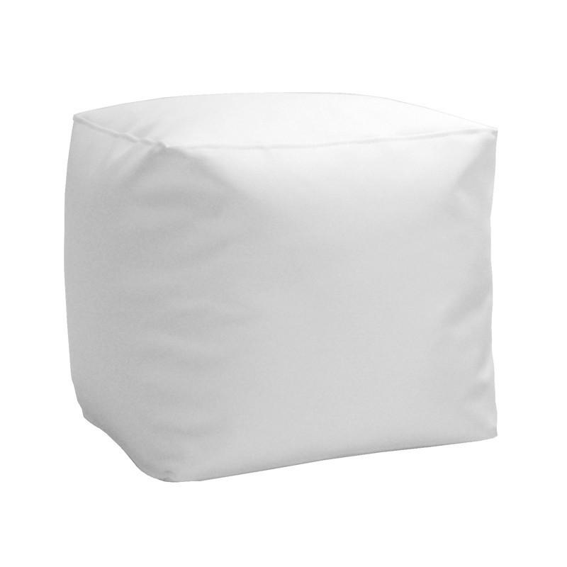 Puff cubo soft 45