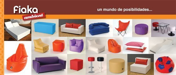 Cat logo de muebles chill out - Muebles chill out baratos ...