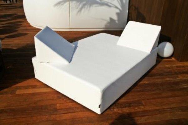 cama balinesa de Fiaka.es