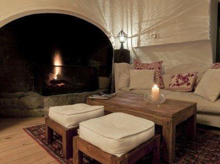 Decoraci n chill out en oto o blog fiaka for Wohnideen kleines wohnzimmer