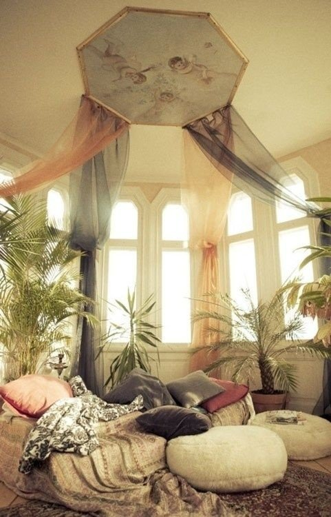 decoracin chill out