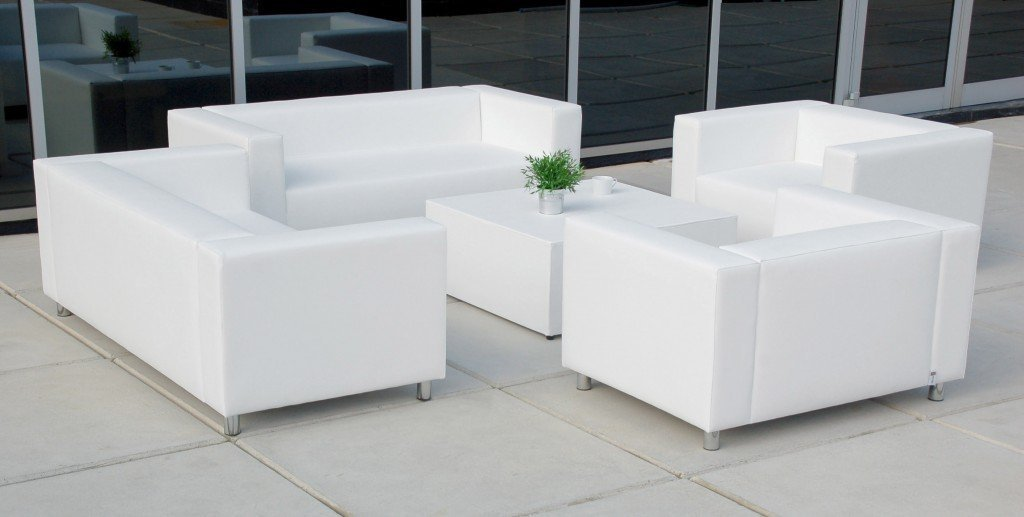 Muebles para exteriores chill out - Muebles chill out ...
