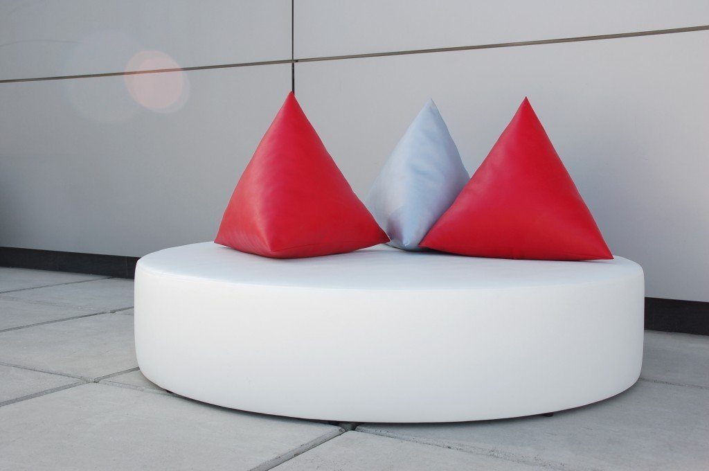 cama balinesa Fiaka Ambient