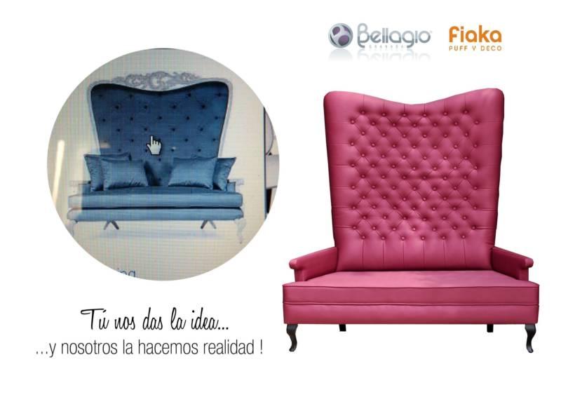 Muebles A Medida Granada Etiquetas Armario A Medida Armarios A  # Muebles Dencina Granada