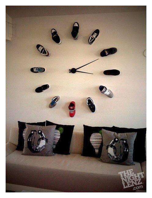 Ideas de decoracion low cost