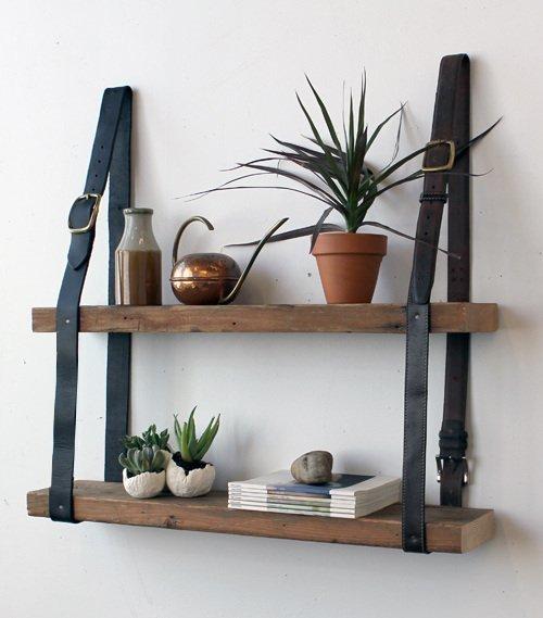 Ideas para una decoración low cost