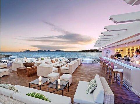tendencias decoracion de terrazas