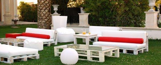 muebles de palets fiaka ambient-