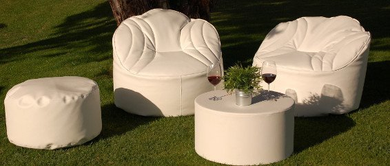 decoracion terrazas chill out