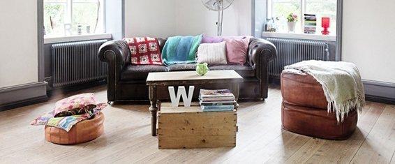 comprar sofa chester