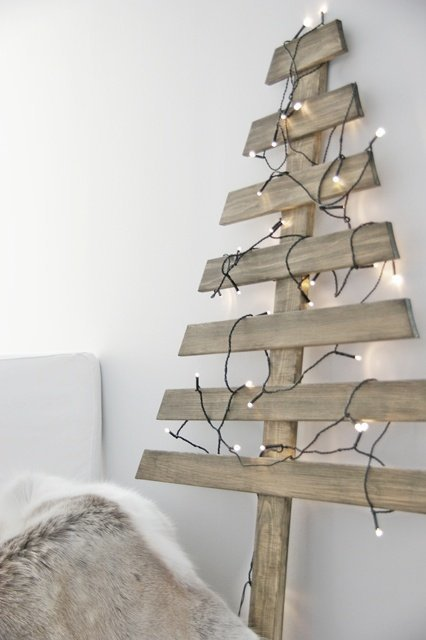 arbol-navidad-diy-palets