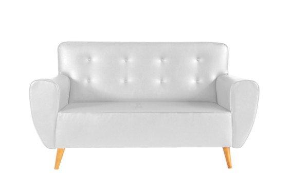 sofá vintage-blanco