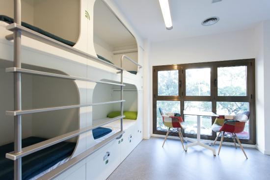 dream-cube-hostel (1)
