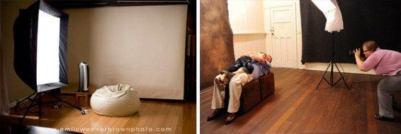 _otros puff para fotógrafos