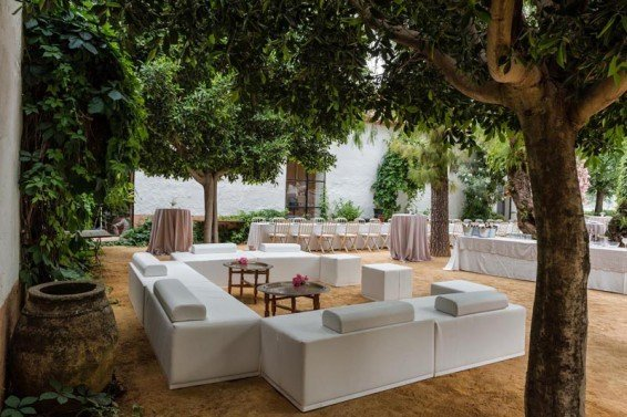 Decoraciones-de-bodas-en-hacienda-sevilla-5