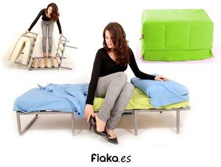 Fiaka