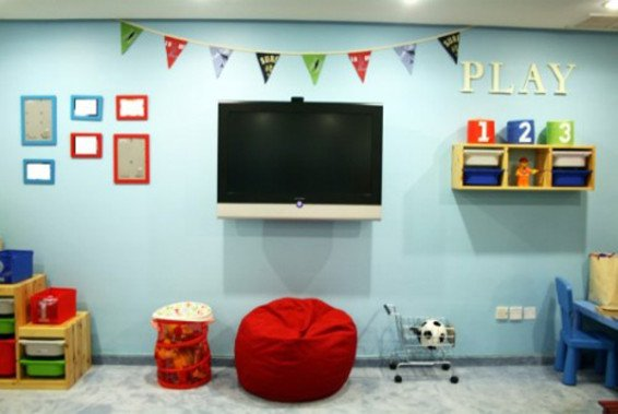 playroom-500x335