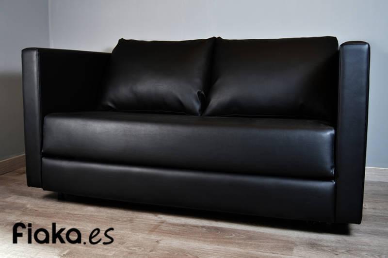 Sof cama a medida optimiza tu espacio blog fiaka - Tu sofa a medida ...