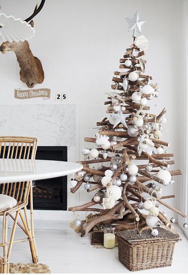 Ideas-para-decorar-tu-casa-en-Navidad-Naranjas-Torres-3