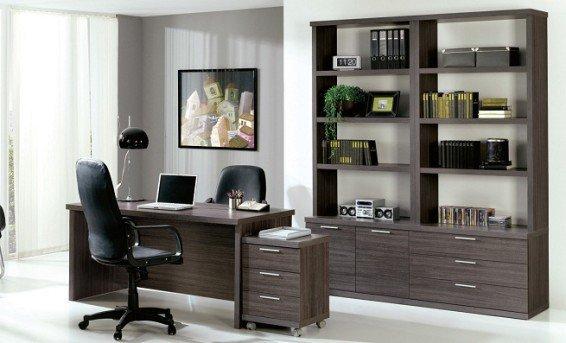 Fotografía vía http://decoraciondeoficina.com/