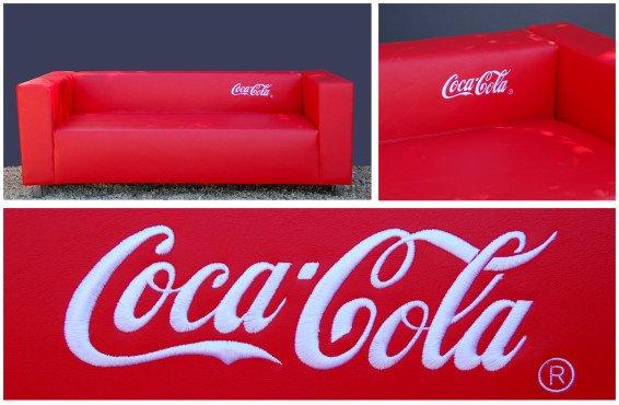 coca-cola sofa2
