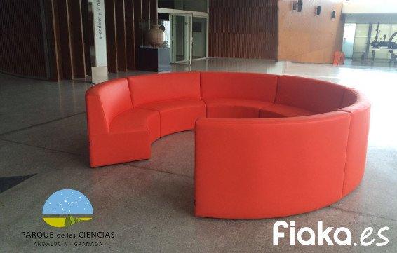 sofa-circular