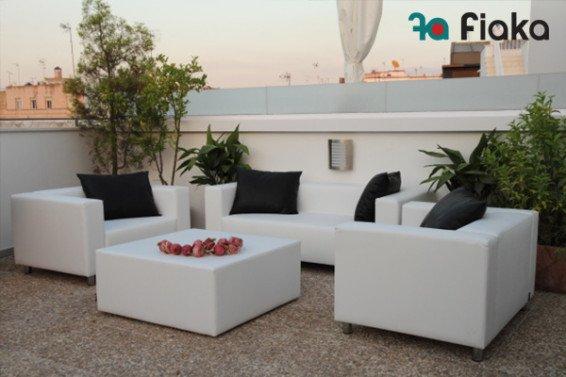terraza nantes