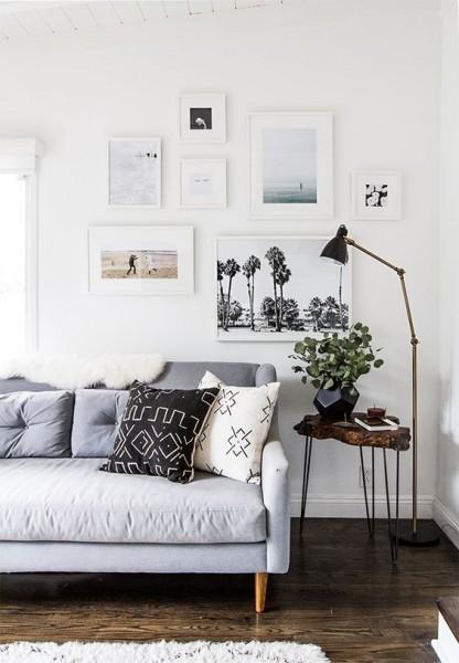 Revival muebles castellanos
