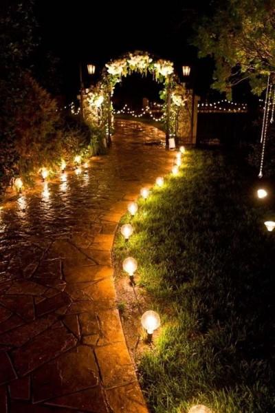 6903efecc02dba0612a841cb3ddd21be--wedding-stuff-dream-wedding
