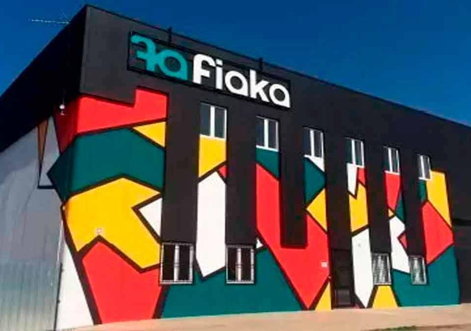 fiaka-empresa