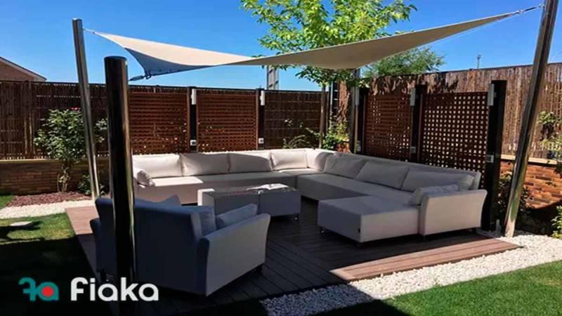 fiaka-terraza
