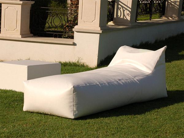 bahia-tumbona-terraza