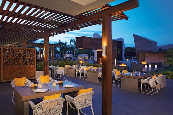Ideas para renovar y decorar la terraza de tu negocio