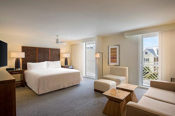 Habitaciones de hoteles - Ideas que inspiran