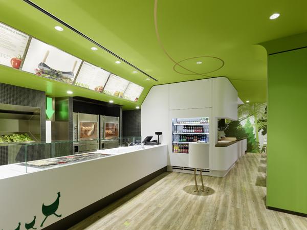 pintura-reformas-para-restaurante-barata