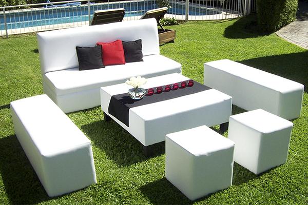 sofa-para-discoteca