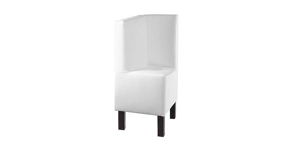 sofa esquinero venezia para locales y negocios pequeños