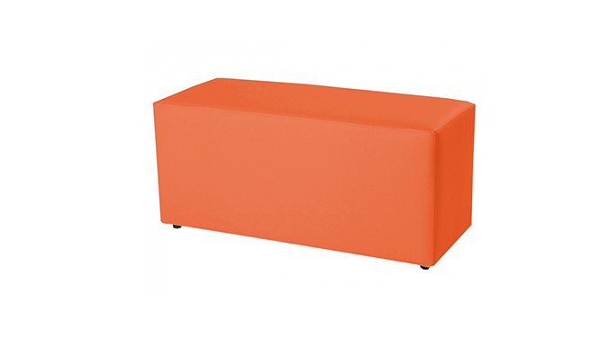 mobiliario-para-guarderias