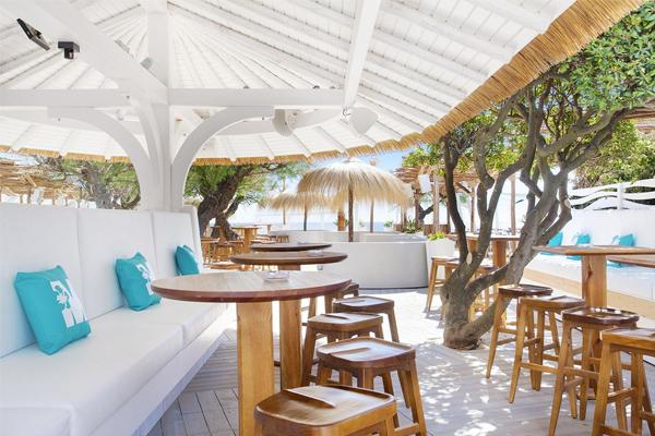 mobiliario-para-terrazas