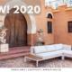 Catalogo Fiaka 2020