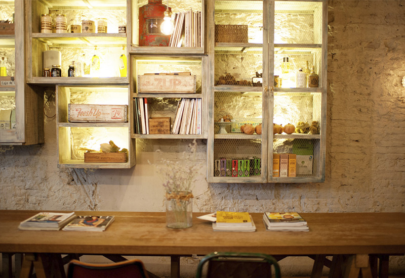 deas-para-decorar-bares-y-cafeterías
