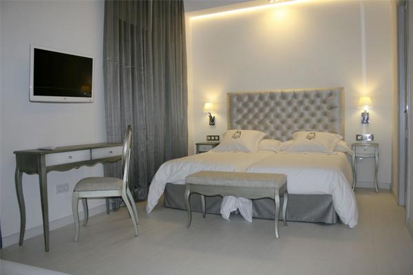 camas-hotel-la-casa-del-médico