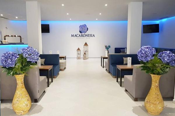 lobby-hotel-macaronesia
