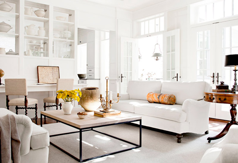 decorar-con-mobiliario-blanco