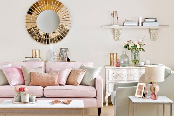 decorar-con-mobiliario-blanco