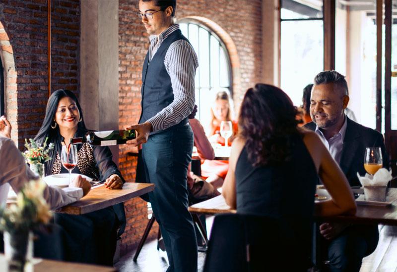 atraer-cientes-a-tu-restaurante