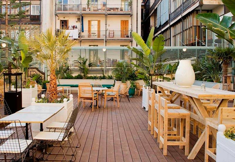 Como atraer clientes a tu restaurante: el aspecto exterior